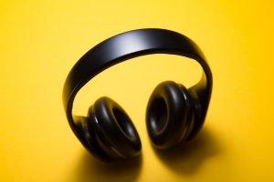 En İyi Bluetooth Kulaklık