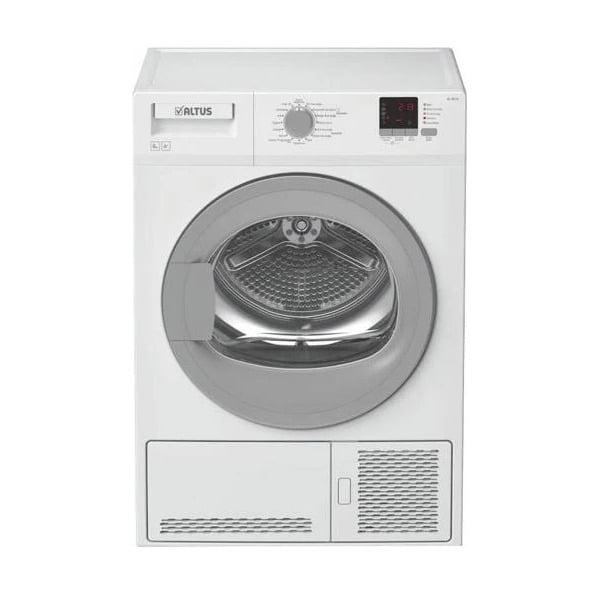 Altus Al 80 Ic Çamaşır Kurutma Makinesi