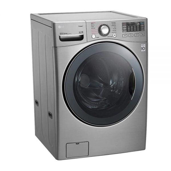 Lg F2k2chk2t Kurutmalı Çamaşır Makinesi