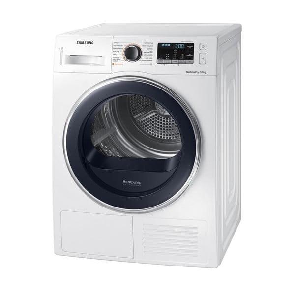 Samsung Dv90m5000qw Optimaldry Çamaşır Kurutma Makinesi