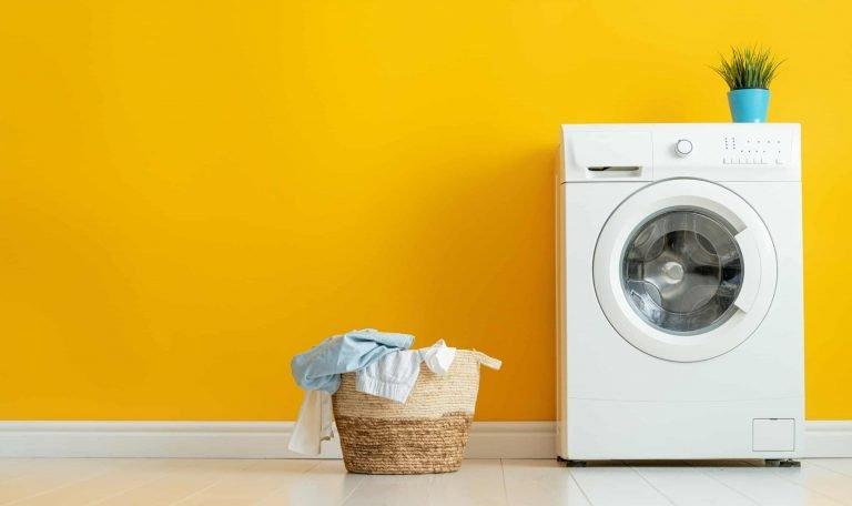 En İyi Çamaşır Kurutma Makinesi