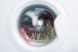 En İyi Çamaşır Makinesi