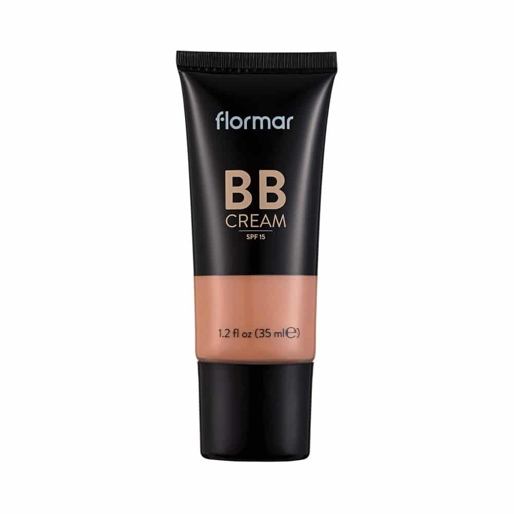 Flormar BB Krem - BB Cream Light/Medium