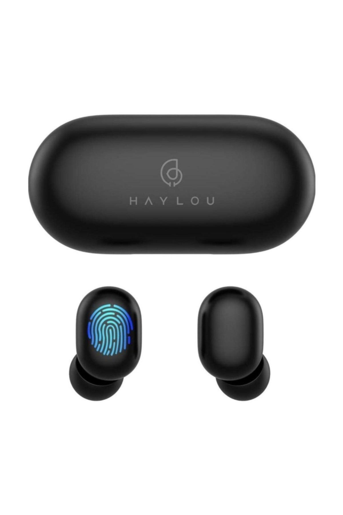 Önceki modeli: Haylou Gt1 Dokunmatik Kablosuz 5.0 Bluetooth Kulaklık