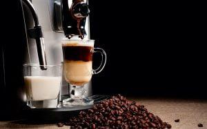 En İyi Filtre Kahve Makinesi