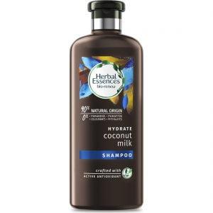 Herbal Essences Saç Bakım Kremi Hindistan Cevizi Sütü