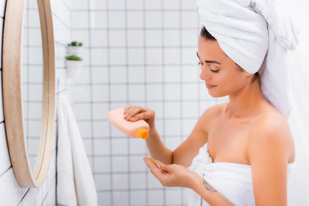 Yüz Temizleme Jelimin Cildim İle Uyum Sağlamadığını Nasıl Anlarım?