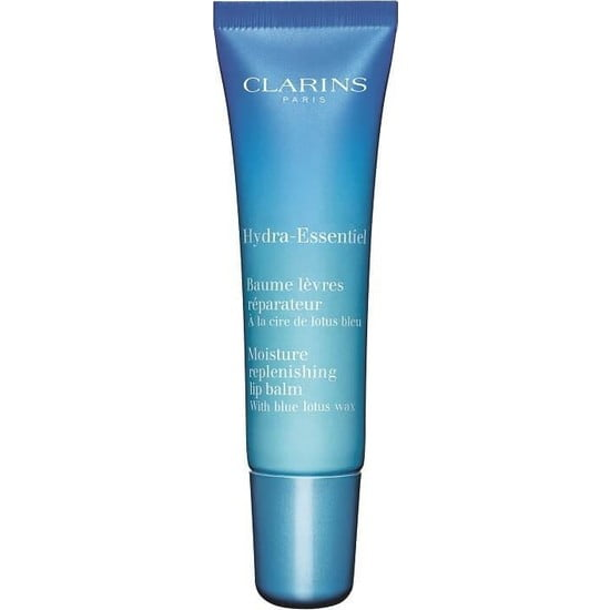 Clarinsclr Hydra Essentiel Moisture Replenishing Lip Balm Urun Resmi